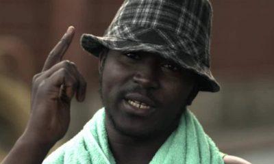 quien es el hombre conocido como el negro de whatsapp 5 focus 0 0 983 557