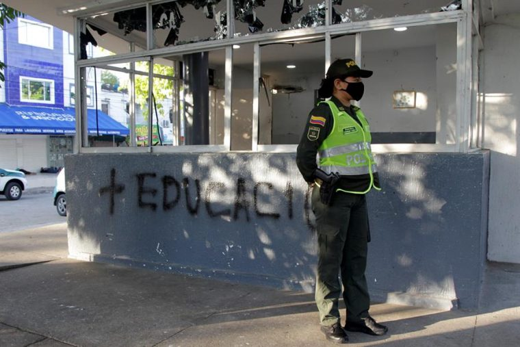 Policia 760x507 1