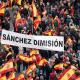 Sanchez 1