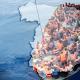 20202707 espana inmigrantes