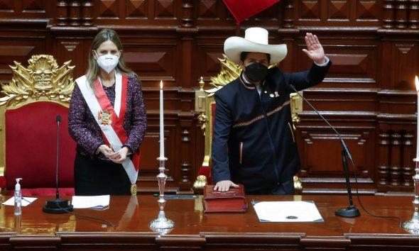 2021 07 28T184909Z 1975156504 RC2NTO9P11IE RTRMADP 3 PERU POLITICS 1 1