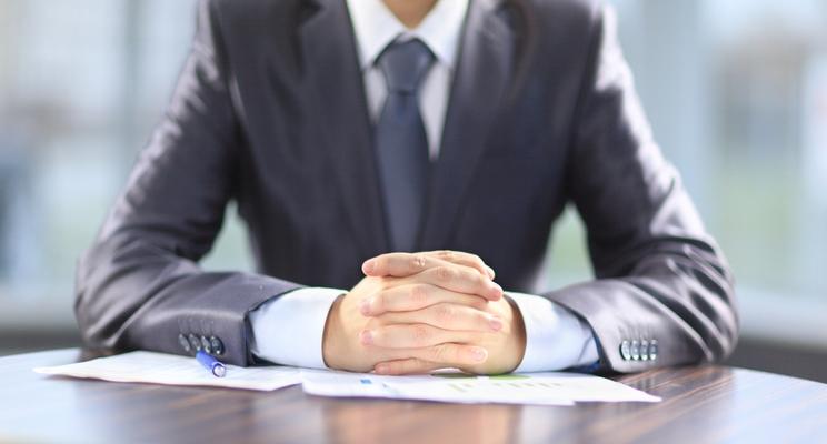 7 consejos para ganarse al jefe