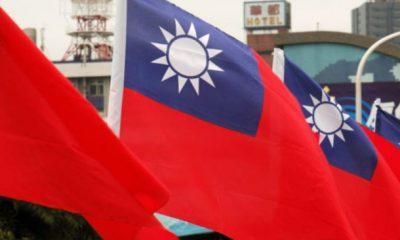 banderas de taiwan matthew fang flickr 700x366 1