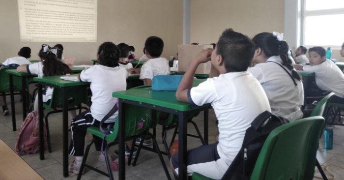 maxpixelnet school mexico classroom 5975244 700x366 1