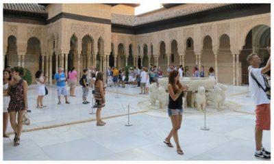 turistas en la alhambra 1 640x384