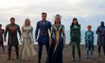 Eternals Movie Costumes 1024x512 1