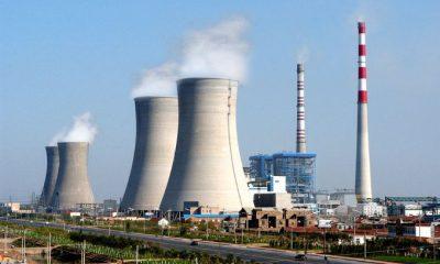 Anuncian desmantelamiento de cuatro reactores de planta atomica japonesa. NOTIMEX