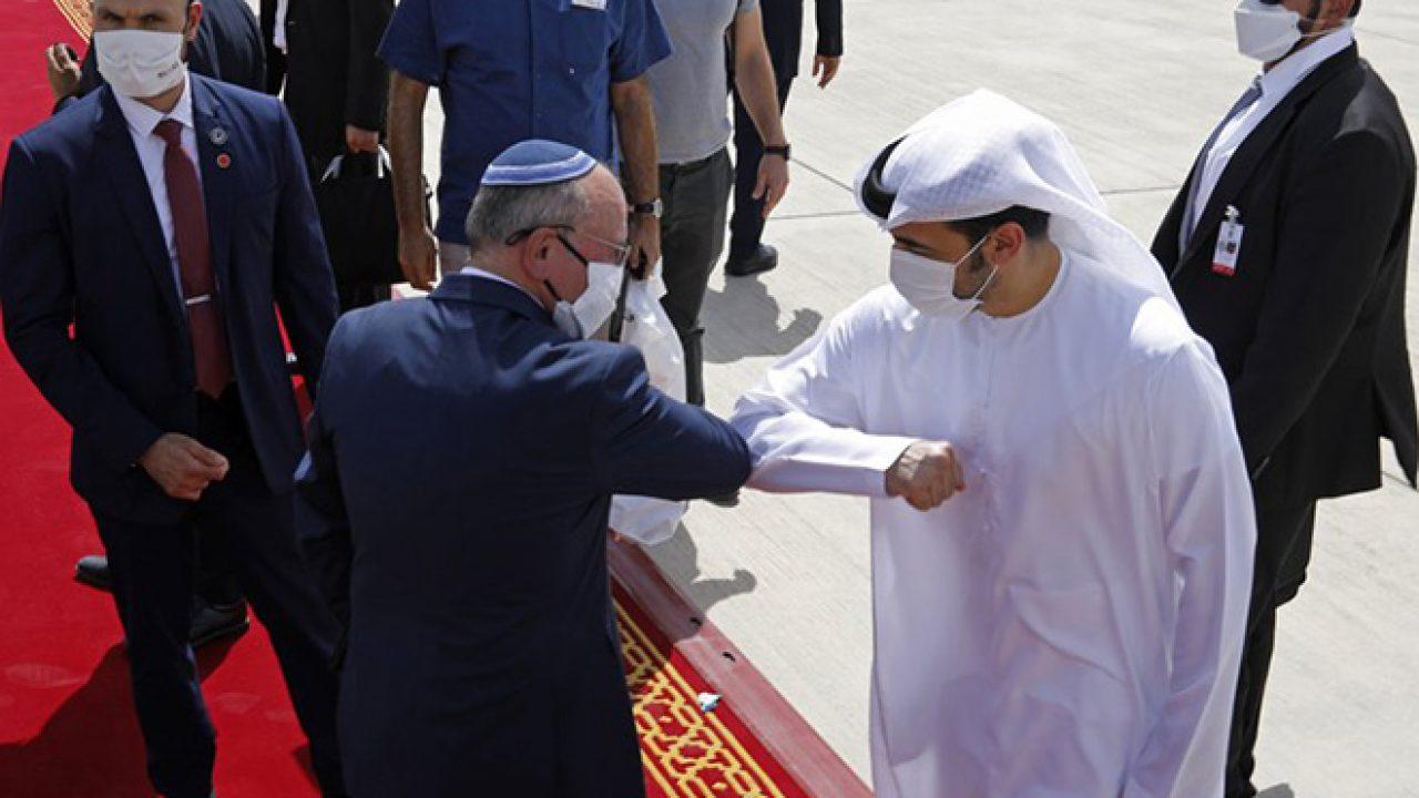 UAE than Israel 1280x720 1