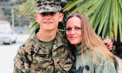 marine y su madre 1 640x384