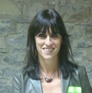 "Rosa María Narbona Agustín. El ""Antes"""