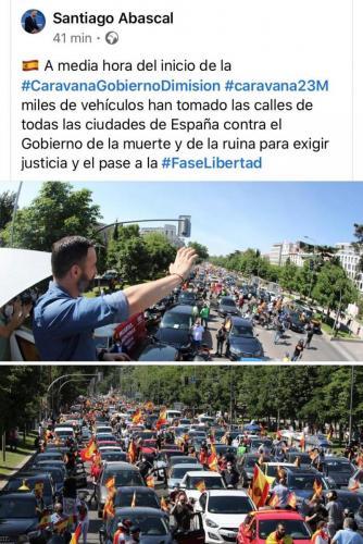 Tweet_Abascal