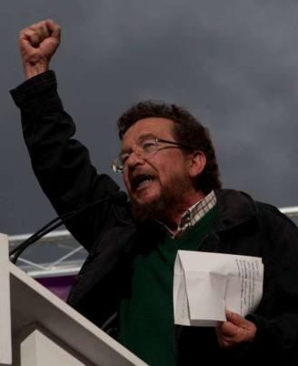 Javier Iglesias Peláez