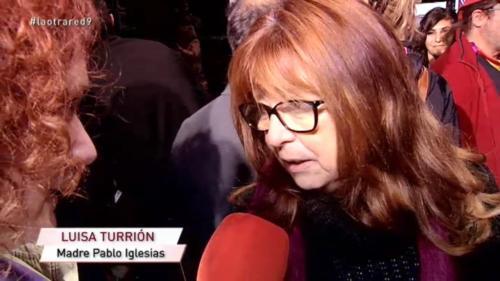 María Luisa Turrión